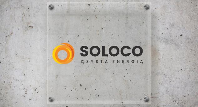 Soloco logo